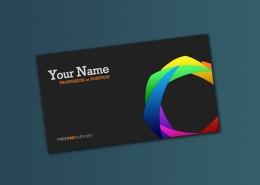 portfolio_cards