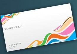 portfolio_envelopes