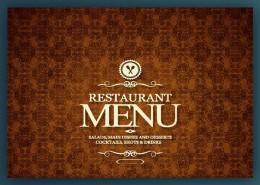 portfolio_menu