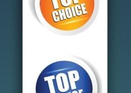portfolio_stickers