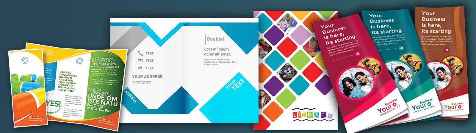slider_brochure