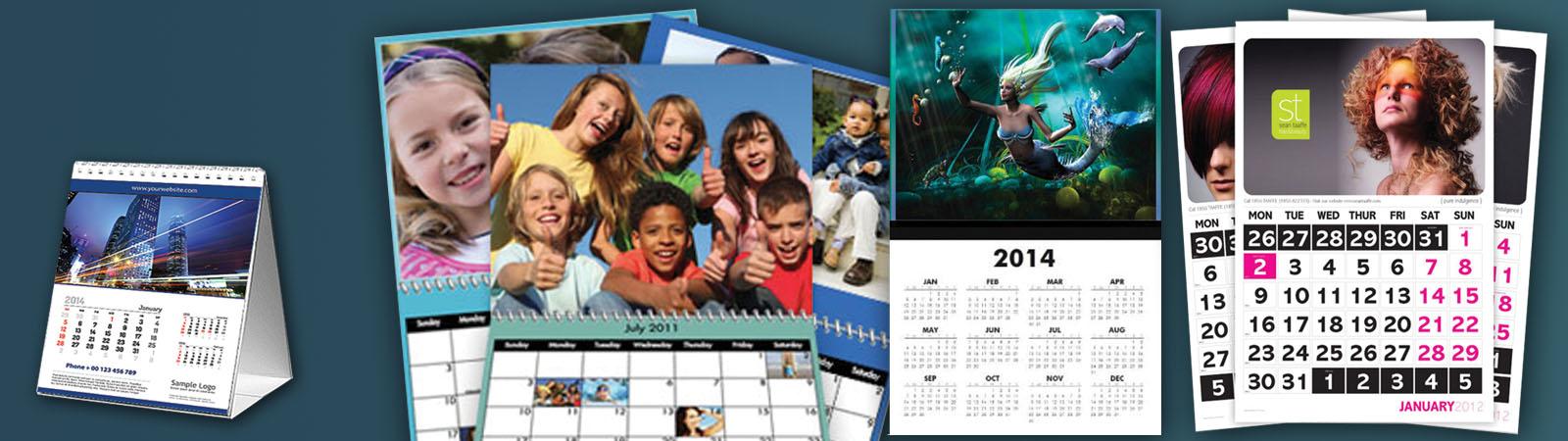 slider_calendar