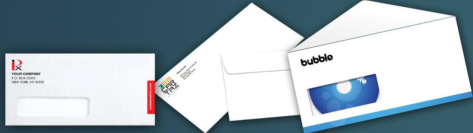 slider_envelopes