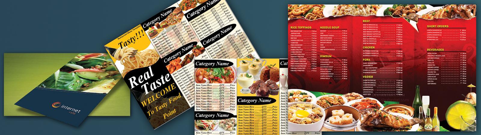 slider_menu