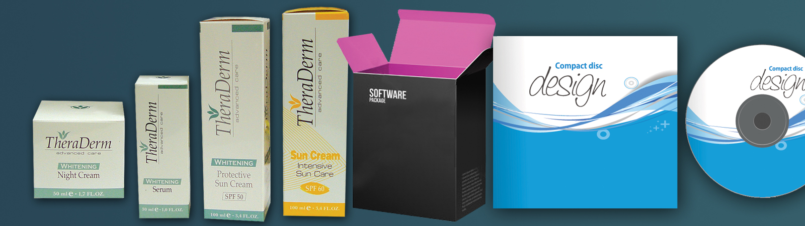 slider_packaging