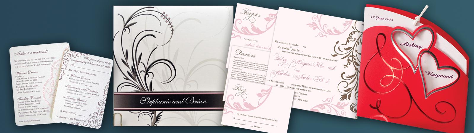 slider_weddinginvitations